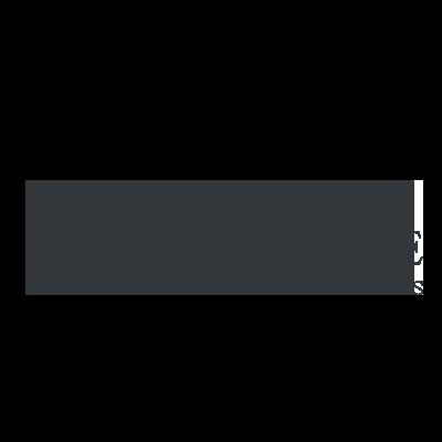 Cain Lamarre