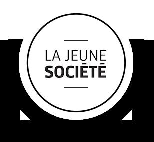 La Jeune Société Logo New