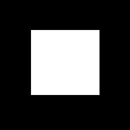 Fondation Salésien