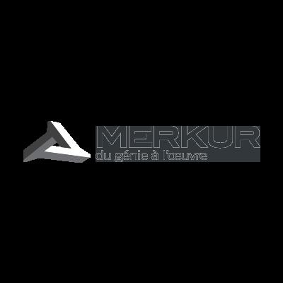 Merkur Sherbrooke